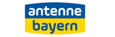 Antenne Bayern playlist
