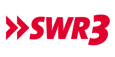 Swr3 Playliste